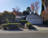 6444  Shady Springs Way, Citrus Heights image