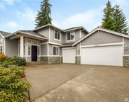 12417 NE 163rd Place, Woodinville image