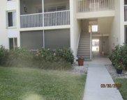 4468 NE Ocean Boulevard Unit #A1, Jensen Beach image