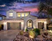 21715 N 38th Place, Phoenix image