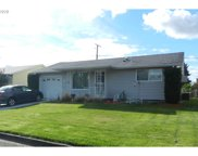 1163 STANFIELD  RD, Woodburn image