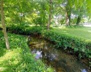 2404 Evergreen Rd, Louisville image