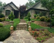 10 Valley Lake Trail, Travelers Rest image
