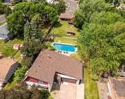 6575 Crosby Avenue, Inver Grove Heights image