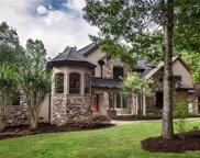 2 Ashbrook  Meadows, Fletcher image