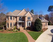 5106 Bearberry, Greensboro image