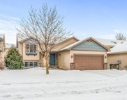 14549 Blackberry Way, Rosemount image