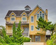 112 E Sandfiddler Court, Nags Head image