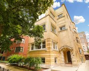 429 West Wellington Avenue Unit 3A, Chicago image