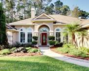 1586 WATERS EDGE DR, Fleming Island image
