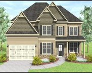 1541 Highwoods Pass, Grovetown image