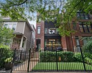 2620 North Mildred Avenue Unit 1, Chicago image