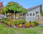 2330 Gravelly Beach Lp NW, Olympia image