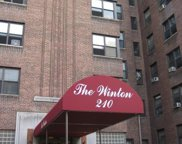 210 Martine  Avenue Unit #3L, White Plains image