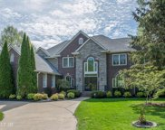 2909 Southern Hills Circle, Des Moines image