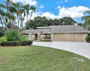 2914 Heather Court, Clearwater image