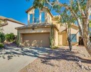3564 W Avenida Del Mar, Tucson image