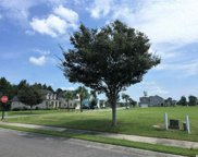 Lot 563 Flowerdale Ct., Myrtle Beach image