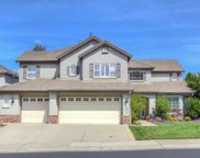 4071 Luxor Lane, Granite Bay image