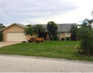 15310 Sam Snead Ln, North Fort Myers image