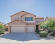 18047 W Brown Street, Waddell image