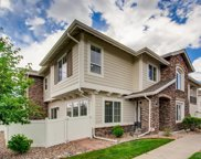 192 Whitehaven Circle, Highlands Ranch image