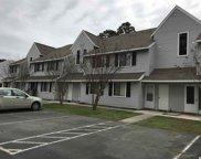 500 Fairway Village Dr. Unit P, Myrtle Beach image