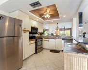 7320 Coventry Ct Unit 717, Naples image