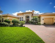 213 SW Palm Cove Drive, Palm City image