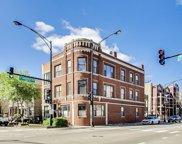 958 N Leavitt Street Unit #1, Chicago image