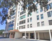2403 S Ardson Place Unit 702B, Tampa image