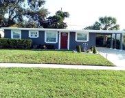 3664 Gull Road, Palm Beach Gardens image