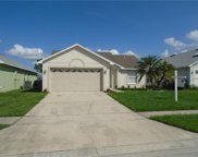 2447 Winchester Boulevard, Kissimmee image