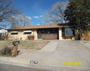 512 Hillview Court NE, Albuquerque image