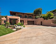 15779 Pauma Valley Drive, Pauma Valley image