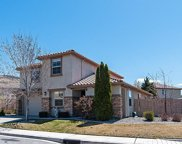 10670 Copper Lake Drive, Reno image