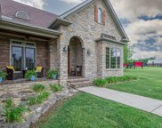 2955  Mcclure Road, Winchester image