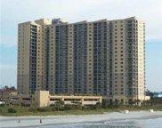 8560 Queensway Blvd. Unit 1509, Myrtle Beach image
