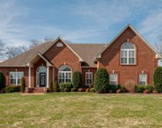 1021 Somerset Downs Blvd, Hendersonville image