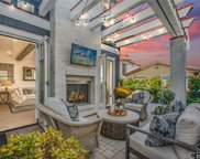 132 Via Yella, Newport Beach image