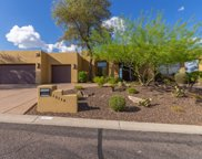 15114 E Sundown Drive, Fountain Hills image