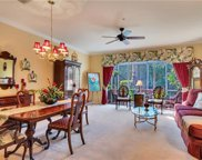 15659 Marcello Cir, Naples image