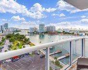 1800 Sunset Harbour Dr Unit #1201, Miami Beach image