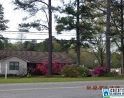 5535 Eastern Valley Rd, Mccalla image