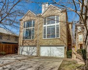 4117 Wycliff Avenue, Dallas image