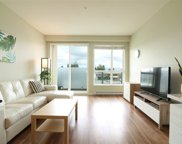5388 Grimmer Street Unit 217, Burnaby image