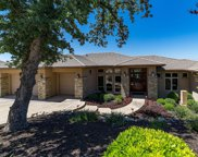 5142  Breese Circle, El Dorado Hills image