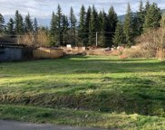 43313 SE 128th Place, North Bend image