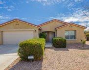 4786 E Coneflower, Tucson image
