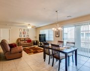 1350 S Greenfield Road Unit #2053, Mesa image